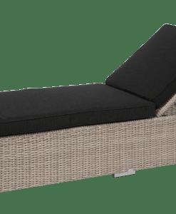 ML8918, Meble ogrodowe – stoły i krzesła wypoczynkowe do ogrodu