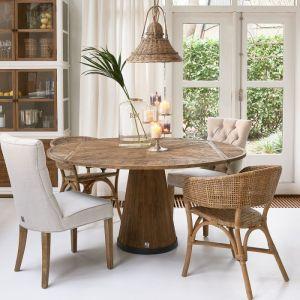 461840 8 1, Meble ogrodowe – stoły i krzesła wypoczynkowe do ogrodu