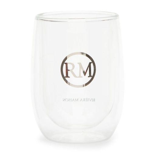 szklanka z podwojnymi sciankami RM Love