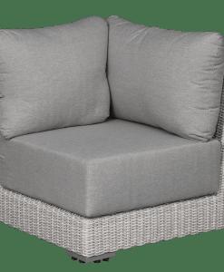 ML10857, Meble ogrodowe – stoły i krzesła wypoczynkowe do ogrodu