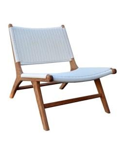 ML7742, Meble ogrodowe – stoły i krzesła wypoczynkowe do ogrodu