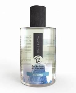 Emma Meble perfumy do wnętrz Iceberg