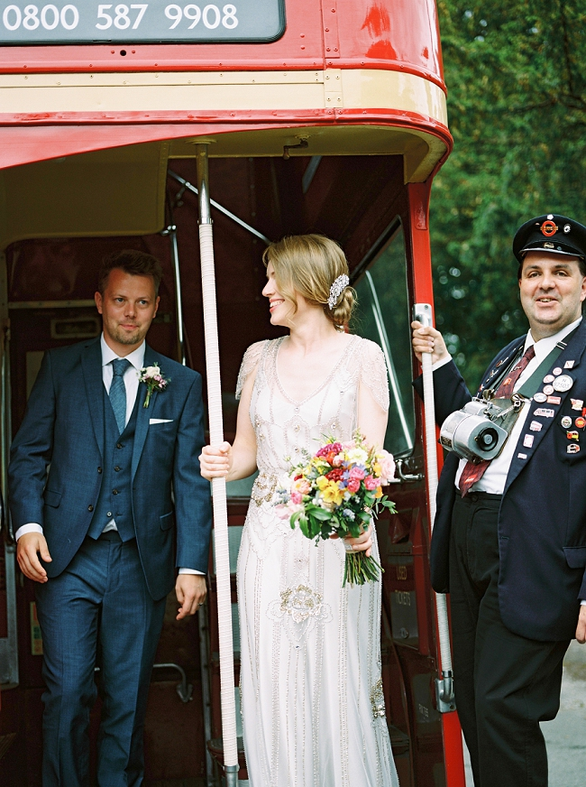 emmaBphotography_wedding_0656