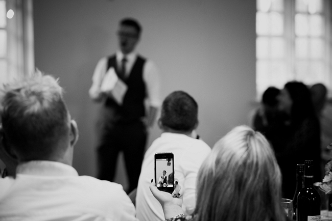 emmaBphotography_wedding_0692