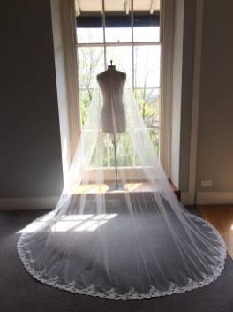 Bristol Seamstress Wedding Dressmaker Alterations Bridesmaids