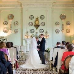 England Sofas Reviews Reupholster A Sofa Uk Intimate Leeds Castle Wedding | Register Office Weddings ...