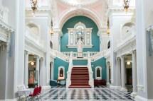 Greenwich Wedding Woolwich Town Hall