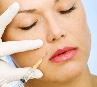injektionsbehandlingar emmakliniken