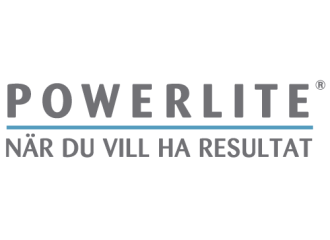 Powerlite IPL