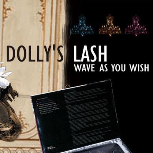 Dollys Lash