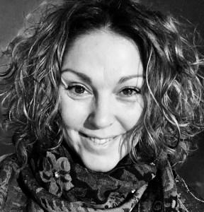 Emma Lannigan - Author belifehappy