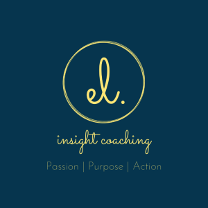 insight coaching Emma Lannigan