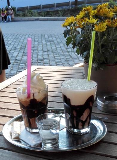 Bratislava_cafe