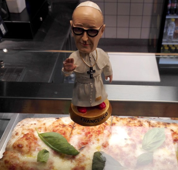pizza_day