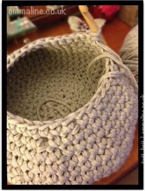 zpagetti hoookd yarn pattern