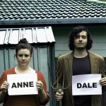 Emma Marie Horn Photography American Gothic Annandale Anne And Dale