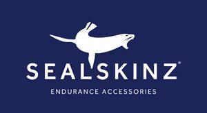 Endurance-Accessories_Logo