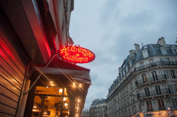 Paris-119