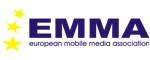 EMMA Finland: LR Import, Hyvinkää @ LR Import Oy | Hyvinkää | Finland