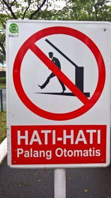 Jakarta17018