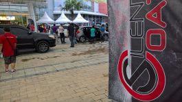 Jakarta17019