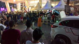 Jakarta17042