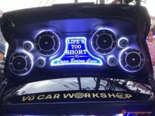 Otosaigon-Car-Audio-Vu-Car-Workshop-29