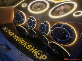 Otosaigon-Car-Audio-Vu-Car-Workshop-3