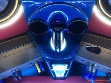 Otosaigon-Car-Audio-Vu-Car-Workshop-30