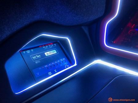 Otosaigon-Car-Audio-Vu-Car-Workshop-8