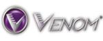Voronezh (EMMA-Russia Official Event) @ Voronezh