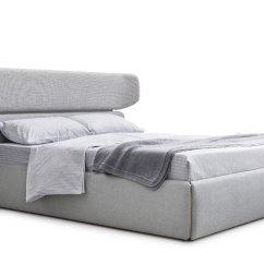 Rialto Sofa Bed Pictures Of Living Room Emmanuel Gallina