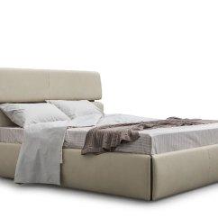 Rialto Sofa Bed Flexsteel Leather Power Reclining Emmanuel Gallina