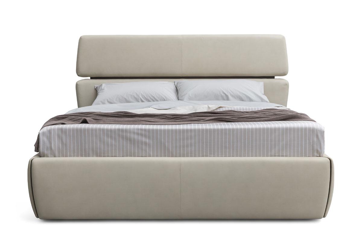 rialto sofa bed phoebe ethan allen emmanuel gallina