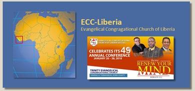 ECCOL-49th Conference