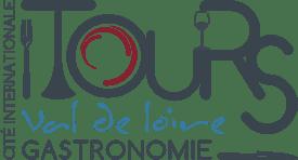 LOGO-tours cité internationale de la gastronomie