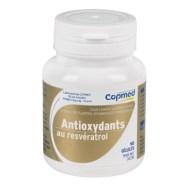 antioxydants-au-resveratrol
