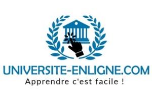 www.universite-enligne.com
