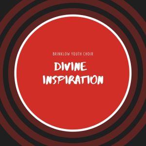 YOUTH CHOIR : DIVINE INSPIRATION