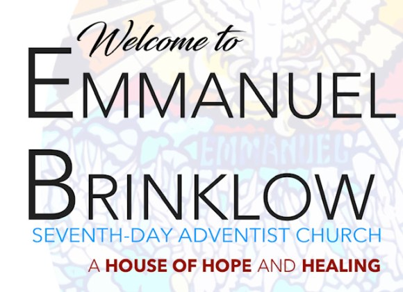 Church Bulletin November 30