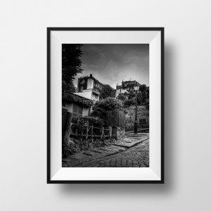 Photo de Paris Montmartre Le Lapin Agile