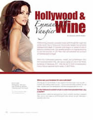 Emmanuelle Vaugier - Wineries Refined_Ch8_Page_1-th