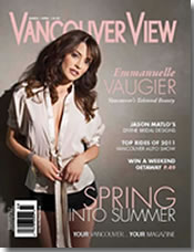 vv_march_2011_cover_th