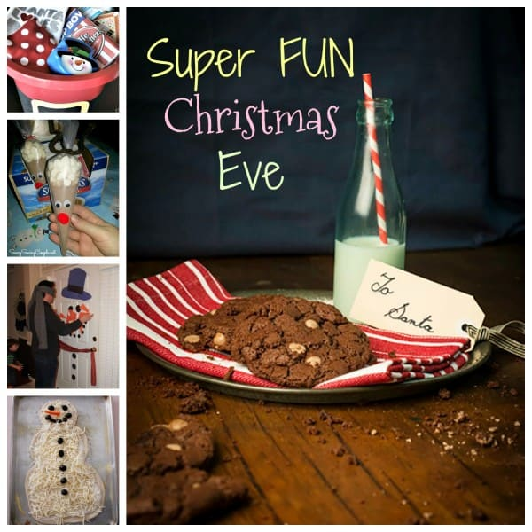 super-fun-christmas-eve