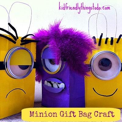 minions-gift-bag-idea