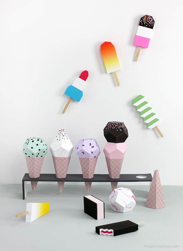 mrprintables-paper-ice-creams-all