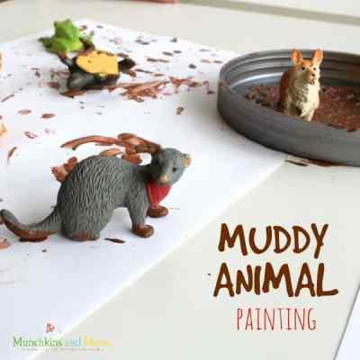 muddy-animal-painting-1
