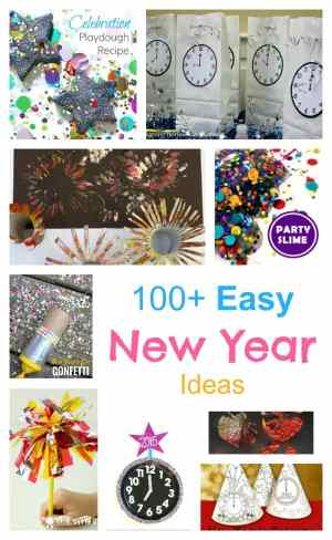 here-are-more-than-100-ideas-to-make-new-year-easy-fun-and-full-of-color