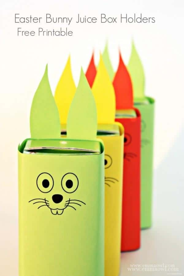 Easter-Bunny-Juice-Box-Holders-Free-Printables-to-download-683x1024