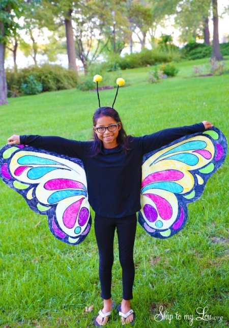 easy-butterfly-costume
